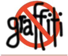 Antigraffiti nátěry